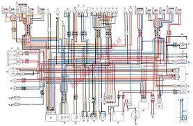 kohler engine wiring diagram kohler automotive wiring diagrams description yamaha fzx750 kohler engine wiring diagram