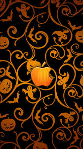 halloween backgrounds for iphone. Plain Halloween Halloweenwallpapersiphone10 Intended Halloween Backgrounds For Iphone W
