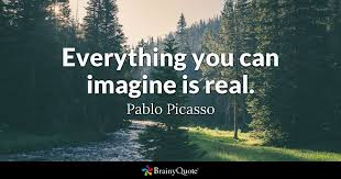 Pablo Picasso Quotes Extraordinary Pablo Picasso Quotes BrainyQuote