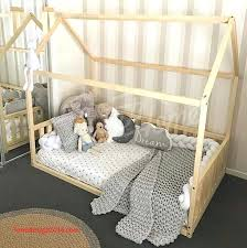 bed tent for toddler beds – micell.info