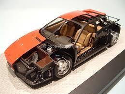 new release model car kitsTamiya Ferrari Testarossa 124 scale