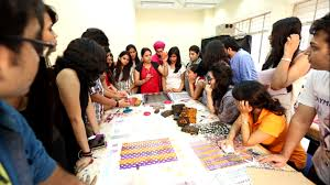 Event Management Colleges In Delhi Ncr Htcampus