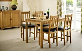 Rectangular Kitchen Table Standard Size Herringbone Dining Gurlsco