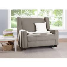 Swivel Rocking Chairs For Living Room Living Room Double Wide Recliner Chairs Reclining Sofas Drop Down