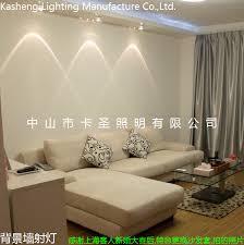 lighting spotlights ceiling. Wall Lights Led Spotlight Ceiling Light Downlight Living Room Lamps Crystal Lighting 835 On Spotlights G
