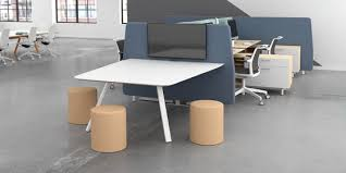 Creative Office Designs Fascinating Creative Office Space Collaboration Furniture Design