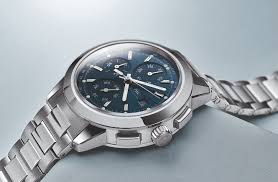 Iwc Sl Design Ingenious Inventions Taking A Close Up Look At The Iwc