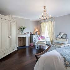 London Bedroom Wallpaper 25 Victorian Bedrooms Ranging From Classic To Modern