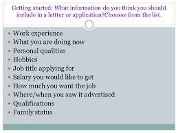 Examples Of Hobbies And Interests For Job Application Hobbies For Job Application Ronni Kaptanband Co