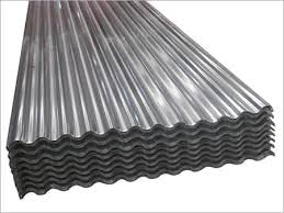 corrugated sheets supplier corrugated sheets trader in bengaluru karnataka