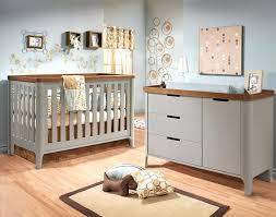Baby Cribs Furniture Sets Baby Crib Furniture Sets Grey