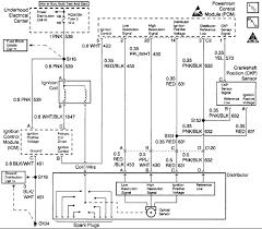1996 chevy impala ss lt1 crank sensor the wiring 1996 Chevy Silverado Abs Sensor Wiring Diagram graphic circuit description 2003 Chevy Silverado Electrical Diagram