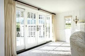 best patio doors. Andersen Patio Door Parts Best Of Or Great Gliding Sliding Doors A