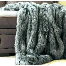 faux fur king size blanket king size faux fur blanket king size fur blanket king size