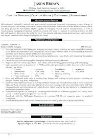 Hire Resume Writer Pelosleclaire Com