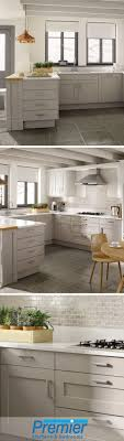 Peterborough Kitchen Cabinets 1092 Best Images About Kitchen On Pinterest Stove Traditional