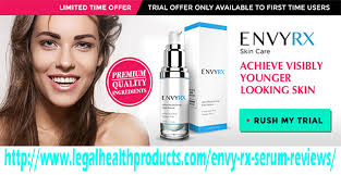 envy rx serum. Unique Envy Envy RX Serum Visit Intended Rx Serum Y