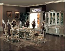 furniture s raleigh nc furniture furniture market minimalist furniture s furniture s new furniture