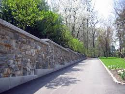 Small Picture Faux Stone Siding Panels Canada waternomicsus