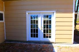 french doors exterior. Gypsy 6 Foot Exterior French Doors R21 In Perfect Home Interior Design Ideas With U