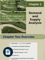sample essay on demand supply kk demand supply and demand ch02