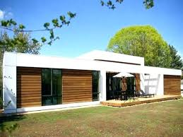 one floor house designs medium size of 3 story modern house design single plans in two image result for house designs floor plans south australia