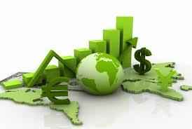 Международные финансовые рынки курсовая Зарабатывай на forex  Международные Финансовые Центры
