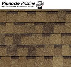 architectural shingles colors. Shingle Colors Types E Esquivel Roofing Architectural Shingles