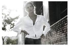 Molly Connors | MUGSHOT Model Management