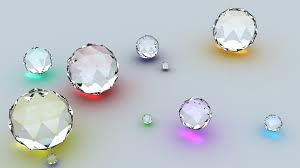 1080p Images: Desktop Wallpaper Nature ...