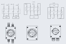 ac isolator wiring diagram ac image wiring diagram 32a isolator switch wiring 32a auto wiring diagram schematic on ac isolator wiring diagram