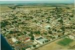 imagem de Vianópolis Goiás n-1