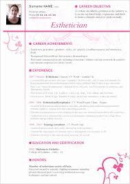 Cosmetology Cover Letter Elegant Medical Esthetician Cover Letter O