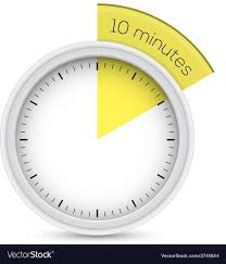 Timer 10 Minutes 10 Min Timmer Rome Fontanacountryinn Com