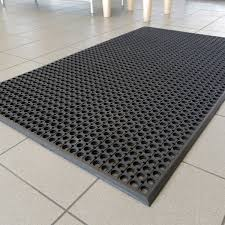 Kitchen Rubber Floor Mats Mats