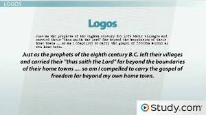logos ethos and pathos ways to appeal to an audience in essays  logos ethos and pathos 3 ways to appeal to an audience in essays video lesson transcript study com