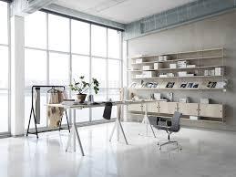 office freedom office desk large 180x90cm white. Save Office Freedom Desk Large 180x90cm White C