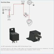 3 pin horn relay wiring diagram electrical drawing wiring diagram \u2022 Horn Relay Wiring Diagram horn relay diagram horn relay wiring diagram 3 pin wiring diagrams rh parsplus co 3 pin horn relay connection diagram gm horn relay wiring