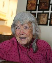 Priscilla Burke Obituary - Minneapolis, Minnesota | Southwest Minneapolis  Funeral Home