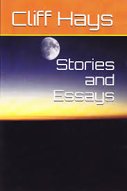 stories and essays science fiction short stories epistemology  stories and essays cover image