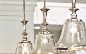 no wiring lighting. Full Size Of Pendant Lights Artistic Large Glass Ball Light Elegant For Kitchen Related To Room No Wiring Lighting