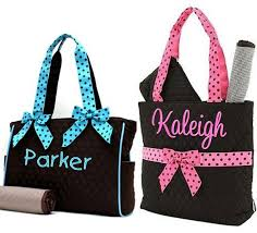 Personalized Canvas Tote Bags - Tote Bags & Personalized Canvas Tote Bags Adamdwight.com