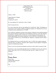 Complaint Letters Template Template For Sign In Sheet
