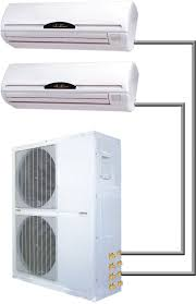 mini split air conditioner wiring diagram wiring diagram wiring diagram home air condition and schematic wiring diagram ac split