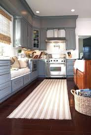 washable kitchen rugs non skid non slip kitchen rugs and comfort mat machine washable tub mat
