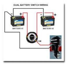 3 battery boat wiring diagram 3 image wiring diagram 3 battery wiring diagram boat images on 3 battery boat wiring diagram