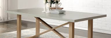 dining room tables. Dining Room. Tables Guide Room