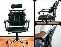 office chair pillow india full image for back support with cushion plans 19