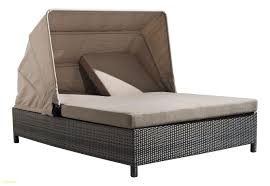 chaise lounge chair outdoor. Stunning Double Chaise Lounge Chair Elegant Image Of Outdoor Popular And Ideas