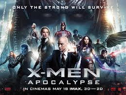 watch guess who s back in the new x men apocalypse trailer x men quad launch lr